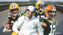 How Matt LaFleur completely changed the Green Bay Packers in just 2 seasons