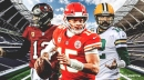 2021 NFL Divisional Playoff Takeaways & Ranking The Best Head Coach Hires