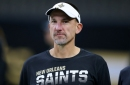 Report: Eagles will interview Dennis Allen on Tuesday