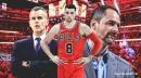 4 reasons Bulls shouldn't trade Zach LaVine