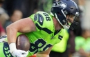 Seahawks position overview: Seahawks may look from within to bolster tight end spot in 2021