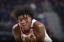 Rumors: Porter Jr. & Shamet Hit the Trade Block