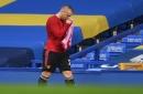 Man United boss Ole Gunnar Solskjaer heaps praise on Luke Shaw