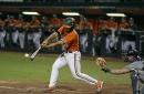 Miami baseball to open 2021 season at Florida