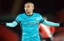 Dietmar Hamann: 'Thiago does not suit Liverpool style'