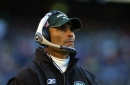 The Jets Connection: Q&A with Herm Edwards