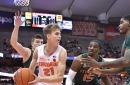 GameThread: Syracuse vs. Miami