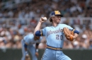 Hall of Famer and former Milwaukee Brewers pitcher Don Sutton passes away at age 75