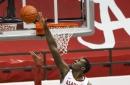 #18 Alabama at LSU Game Thread