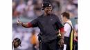 Rams look at Raheem Morris for defensive coordinator role