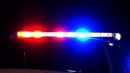 Monroe County's second shooting incident in two days leaves one dead, one injured