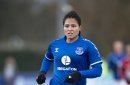 FA WSL Preview: Everton vs Birmingham City | Toffees travel to Damson Park for rescheduled match