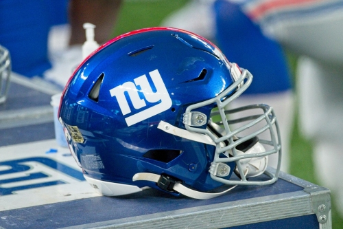 Giants news, 1/20: Salary cap projection, breakout candidates, more