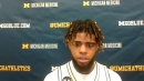 Michigan basketball's 'one more' philosophy carries them over Maryland