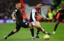 Man City vs Aston Villa LIVE