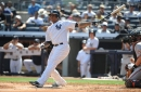 This Day in Yankees History: Bombers sign Andruw Jones
