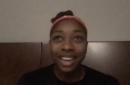 Aari McDonald, Adia Barnes discuss Utah, improved assist numbers, and more