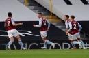 Aston Villa star Conor Hourihane makes loan move to Championship