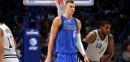 NBA Rumors: Celtics Could Acquire Kristaps Porzingis From Mavericks In New Blockbuster Trade Idea