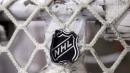 NHL postpones Hurricanes' games through Saturday
