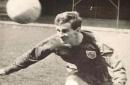 Heartfelt tribute to former Aston Villa star and 'local legend'