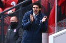 Karanka names his team to face Preston and Blues fans will love it