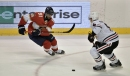 Florida Panthers' next two games postponed due to COVID-19