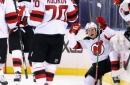 Garden State of Hockey- Episode 80: Fast Start for the Kids