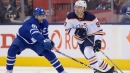 Oilers, Maple Leafs electric on offence, but can either improve defence?
