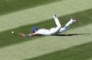 Yankees Potential Free Agent Target: Albert Almora
