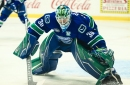 ICYMI: Blues, Canucks to share AHL affiliate due to COVID-19