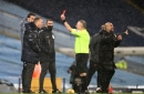 Former ref backtracks over controversial decision versus Villa