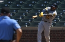 Milwaukee Brewers need more contact to improve the offense in 2021
