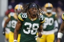 Tramon Williams visiting Green Bay and is expected to sign, per report