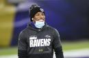 Members of Ravens donate thousands to help Baltimore restaurants during coronavirus pandemic