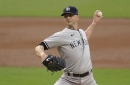 Yankees free agent J.A. Happ heads to Minnesota Twins: report