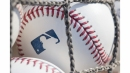 Hoornstra: How to change baseball for the better – and make it last