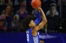 Kentucky falls at Georgia: 4 things to know and postgame banter