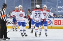 Links: The Canadiens may have finally figured our this power play thing