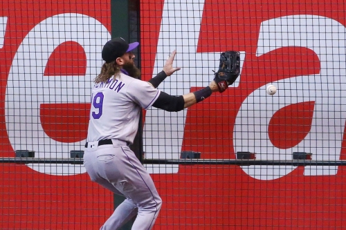 """Thursday Rockpile: Do the Rockies have a rebuild """"tipping point""""?"""