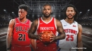 3 trades the Clippers must make to boost their anemic bench