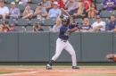 Colorado Rockies prospects: No. 19, Jameson Hannah