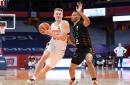 Syracuse men's basketball needs to avoid bad habits on offense