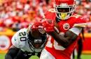 Chiefs fans owe Rams' Jalen Ramsey a thank you