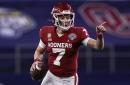BTD's 2021 Way-Too-Early College Football Top 25
