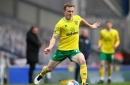 "Norwich captain: Oliver Skipp has ""experience beyond his years"""