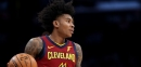 NBA Rumors: Lakers Could Acquire Kevin Porter Jr. From Cavaliers, New Report Recommends