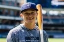 Six things to know about new Pirates prospect Hudson Head