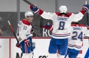 The Montreal Canadiens resilience will serve them well