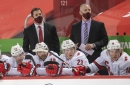 They said it: Waddell, Brind'Amour on COVID postponements
